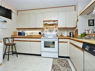 Photo 7: 312 485 Island Highway in VICTORIA: VR Six Mile Condo Apartment for sale (View Royal)  : MLS®# 369243