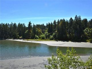 Photo 18: 312 485 Island Highway in VICTORIA: VR Six Mile Condo Apartment for sale (View Royal)  : MLS®# 369243
