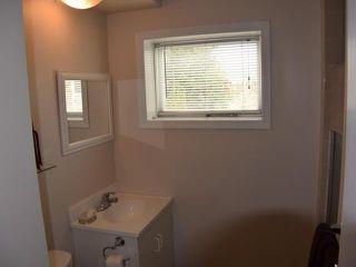 Photo 20: 1346 BELAIR DRIVE in : Barnhartvale House for sale (Kamloops)  : MLS®# 136689