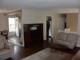 Photo 5: 1346 BELAIR DRIVE in : Barnhartvale House for sale (Kamloops)  : MLS®# 136689