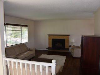 Photo 4: 1346 BELAIR DRIVE in : Barnhartvale House for sale (Kamloops)  : MLS®# 136689