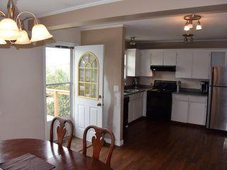 Photo 13: 1346 BELAIR DRIVE in : Barnhartvale House for sale (Kamloops)  : MLS®# 136689