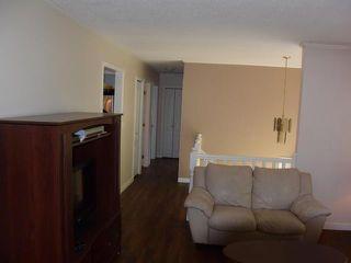 Photo 16: 1346 BELAIR DRIVE in : Barnhartvale House for sale (Kamloops)  : MLS®# 136689