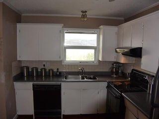 Photo 12: 1346 BELAIR DRIVE in : Barnhartvale House for sale (Kamloops)  : MLS®# 136689