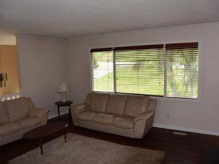 Photo 15: 1346 BELAIR DRIVE in : Barnhartvale House for sale (Kamloops)  : MLS®# 136689