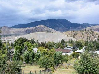 Photo 8: 1346 BELAIR DRIVE in : Barnhartvale House for sale (Kamloops)  : MLS®# 136689