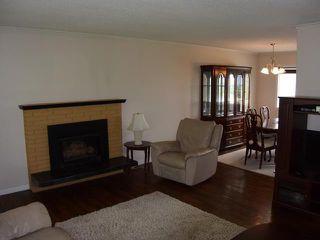 Photo 14: 1346 BELAIR DRIVE in : Barnhartvale House for sale (Kamloops)  : MLS®# 136689