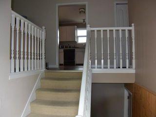 Photo 11: 1346 BELAIR DRIVE in : Barnhartvale House for sale (Kamloops)  : MLS®# 136689