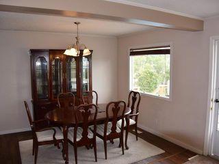 Photo 3: 1346 BELAIR DRIVE in : Barnhartvale House for sale (Kamloops)  : MLS®# 136689