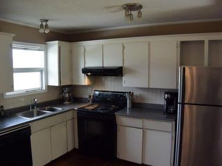 Photo 2: 1346 BELAIR DRIVE in : Barnhartvale House for sale (Kamloops)  : MLS®# 136689
