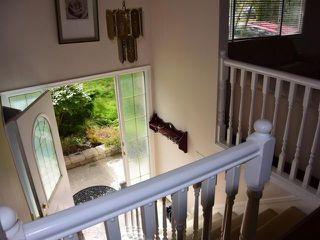 Photo 17: 1346 BELAIR DRIVE in : Barnhartvale House for sale (Kamloops)  : MLS®# 136689