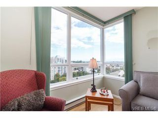 Photo 8: VICTORIA CONDO = Downtown Victoria Condo For Sale SOLD With Ann Watley!