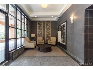Photo 20: VICTORIA CONDO = Downtown Victoria Condo For Sale SOLD With Ann Watley!