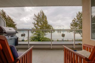 "Photo 16: 205 12 K DE K Court in New Westminster: Quay Condo for sale in ""DOCKSIDE"" : MLS®# R2109993"