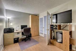 "Photo 15: 205 12 K DE K Court in New Westminster: Quay Condo for sale in ""DOCKSIDE"" : MLS®# R2109993"