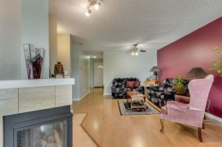 "Photo 5: 205 12 K DE K Court in New Westminster: Quay Condo for sale in ""DOCKSIDE"" : MLS®# R2109993"