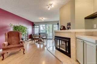 "Photo 6: 205 12 K DE K Court in New Westminster: Quay Condo for sale in ""DOCKSIDE"" : MLS®# R2109993"