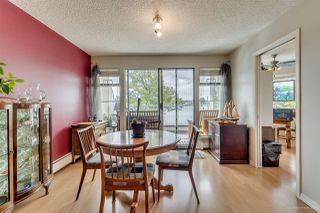 "Photo 10: 205 12 K DE K Court in New Westminster: Quay Condo for sale in ""DOCKSIDE"" : MLS®# R2109993"