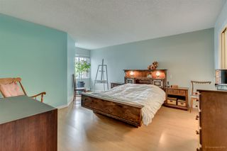"Photo 12: 205 12 K DE K Court in New Westminster: Quay Condo for sale in ""DOCKSIDE"" : MLS®# R2109993"
