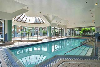 "Photo 14: 303 1199 WESTWOOD Street in Coquitlam: North Coquitlam Condo for sale in ""Lakeside Terrace"" : MLS®# R2117490"
