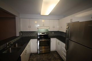 "Photo 3: 303 1199 WESTWOOD Street in Coquitlam: North Coquitlam Condo for sale in ""Lakeside Terrace"" : MLS®# R2117490"