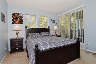 "Photo 7: 303 1199 WESTWOOD Street in Coquitlam: North Coquitlam Condo for sale in ""Lakeside Terrace"" : MLS®# R2117490"