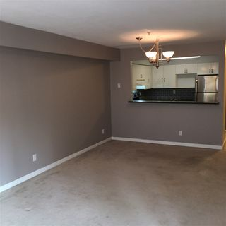 "Photo 5: 303 1199 WESTWOOD Street in Coquitlam: North Coquitlam Condo for sale in ""Lakeside Terrace"" : MLS®# R2117490"