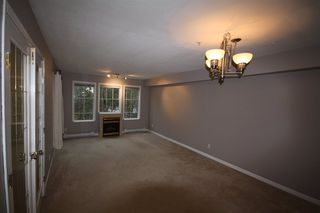 "Photo 4: 303 1199 WESTWOOD Street in Coquitlam: North Coquitlam Condo for sale in ""Lakeside Terrace"" : MLS®# R2117490"