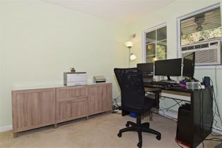 "Photo 6: 303 1199 WESTWOOD Street in Coquitlam: North Coquitlam Condo for sale in ""Lakeside Terrace"" : MLS®# R2117490"