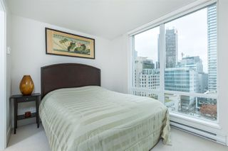 "Photo 6: 1403 535 SMITHE Street in Vancouver: Yaletown Condo for sale in ""YALETOWN"" (Vancouver West)  : MLS®# R2118653"