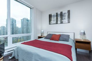 "Photo 12: 1403 535 SMITHE Street in Vancouver: Yaletown Condo for sale in ""YALETOWN"" (Vancouver West)  : MLS®# R2118653"