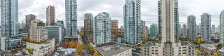 "Photo 2: 1403 535 SMITHE Street in Vancouver: Yaletown Condo for sale in ""YALETOWN"" (Vancouver West)  : MLS®# R2118653"