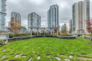 "Photo 17: 1403 535 SMITHE Street in Vancouver: Yaletown Condo for sale in ""YALETOWN"" (Vancouver West)  : MLS®# R2118653"