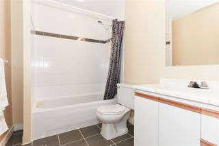 """Photo 18: 15961 ALDER Place in Surrey: King George Corridor Townhouse for sale in """"Alderwood"""" (South Surrey White Rock)  : MLS®# R2122289"""