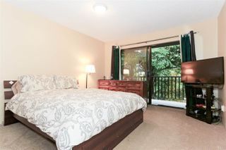 """Photo 13: 15961 ALDER Place in Surrey: King George Corridor Townhouse for sale in """"Alderwood"""" (South Surrey White Rock)  : MLS®# R2122289"""