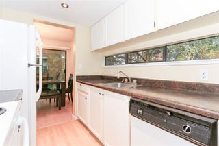 """Photo 8: 15961 ALDER Place in Surrey: King George Corridor Townhouse for sale in """"Alderwood"""" (South Surrey White Rock)  : MLS®# R2122289"""