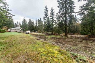 "Photo 9: 29684 DEWDNEY TRUNK Road in Mission: Stave Falls House for sale in ""Stave Lake"" : MLS®# R2122636"