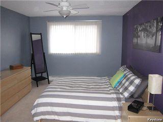 Photo 6: 78 Quail Ridge Road in Winnipeg: Crestview Condominium for sale (5H)  : MLS®# 1700964