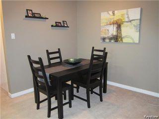 Photo 4: 78 Quail Ridge Road in Winnipeg: Crestview Condominium for sale (5H)  : MLS®# 1700964