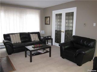 Photo 2: 78 Quail Ridge Road in Winnipeg: Crestview Condominium for sale (5H)  : MLS®# 1700964