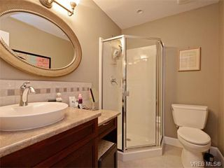 Photo 10: 1058 Summer Breeze Lane in VICTORIA: La Happy Valley Single Family Detached for sale (Langford)  : MLS®# 373751