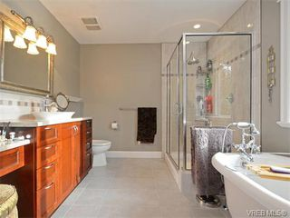 Photo 8: 1058 Summer Breeze Lane in VICTORIA: La Happy Valley Single Family Detached for sale (Langford)  : MLS®# 373751