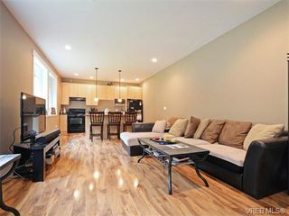 Photo 11: 1058 Summer Breeze Lane in VICTORIA: La Happy Valley Single Family Detached for sale (Langford)  : MLS®# 373751