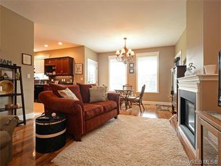 Photo 13: 1058 Summer Breeze Lane in VICTORIA: La Happy Valley Single Family Detached for sale (Langford)  : MLS®# 373751