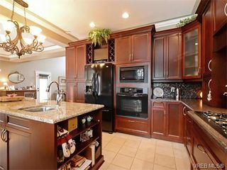 Photo 6: 1058 Summer Breeze Lane in VICTORIA: La Happy Valley Single Family Detached for sale (Langford)  : MLS®# 373751