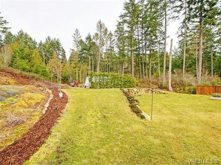 Photo 18: 1058 Summer Breeze Lane in VICTORIA: La Happy Valley Single Family Detached for sale (Langford)  : MLS®# 373751