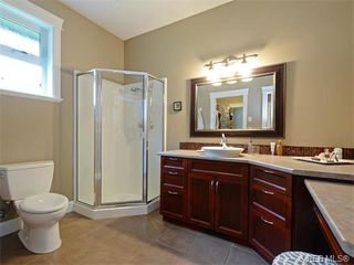 Photo 16: 1058 Summer Breeze Lane in VICTORIA: La Happy Valley Single Family Detached for sale (Langford)  : MLS®# 373751