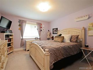 Photo 9: 1058 Summer Breeze Lane in VICTORIA: La Happy Valley Single Family Detached for sale (Langford)  : MLS®# 373751