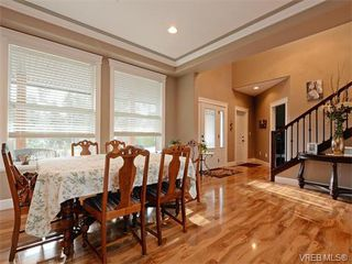 Photo 4: 1058 Summer Breeze Lane in VICTORIA: La Happy Valley Single Family Detached for sale (Langford)  : MLS®# 373751