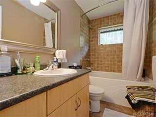 Photo 12: 1058 Summer Breeze Lane in VICTORIA: La Happy Valley Single Family Detached for sale (Langford)  : MLS®# 373751